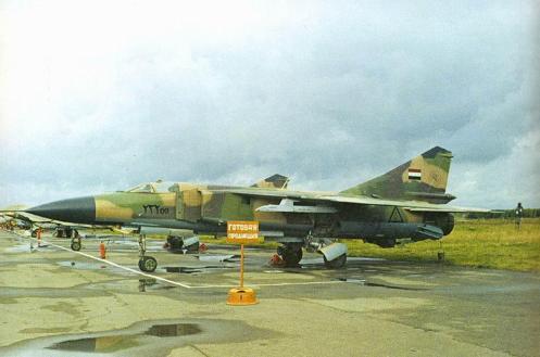 MIG-23ML_Iraq