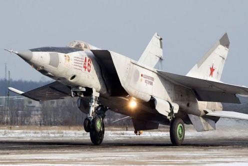 MiG-25RB_