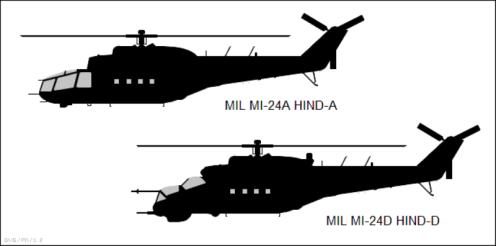 Mil_Mi-24A__Mi-24D