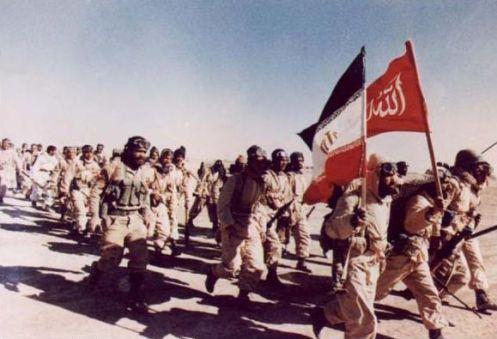 Military_volunteers_of_iran_during_Iran-Iraq_War_4