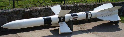 Missile_R-27