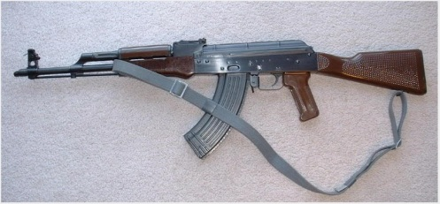 MPi KM-72