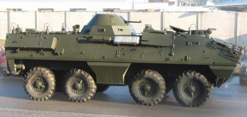 ot-64a