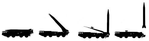 -scud-missile-s