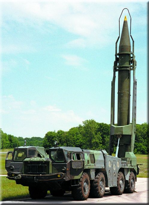 scud_b_missile_system