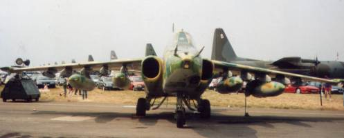 su-25_frogfoot2
