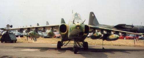 su-25_frogfoot2