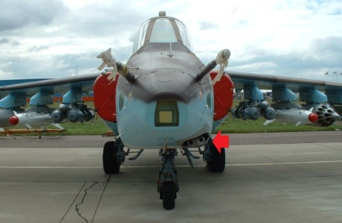 su-25_frogfoot_front