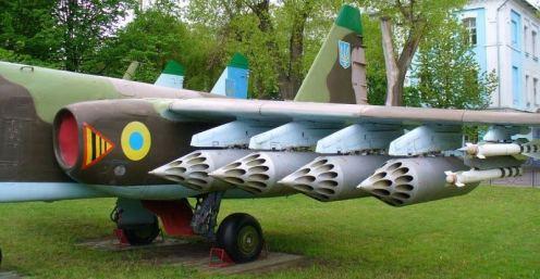 -Sukhoi_Su-25_