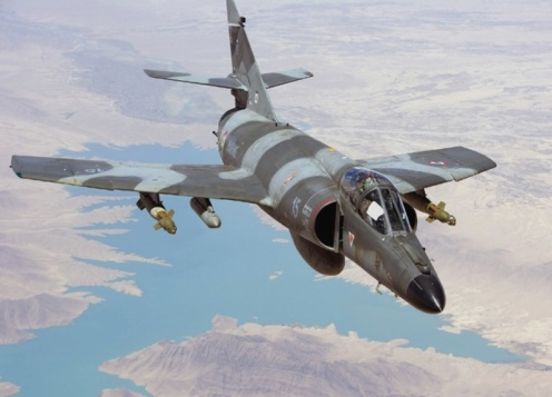 -super-etendard-modernise