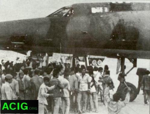 T-22 blinder_ irán-irak 80-88 d