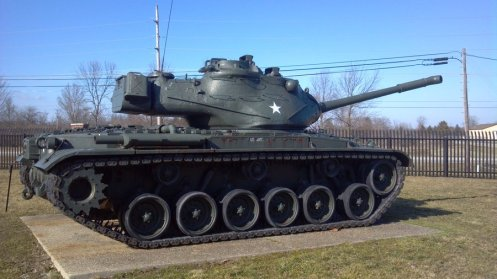 tank_medium_m47___patton__