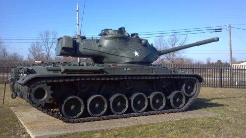 tank_medium_m47___patton__