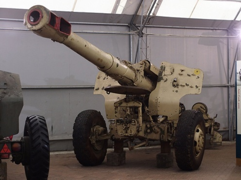 Type 66 Chino