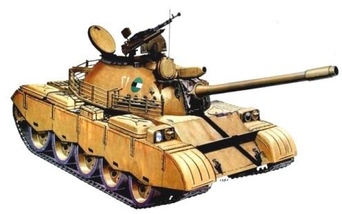 Type69II