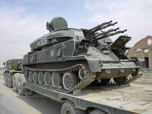 ZSU-23-4_Afganistan