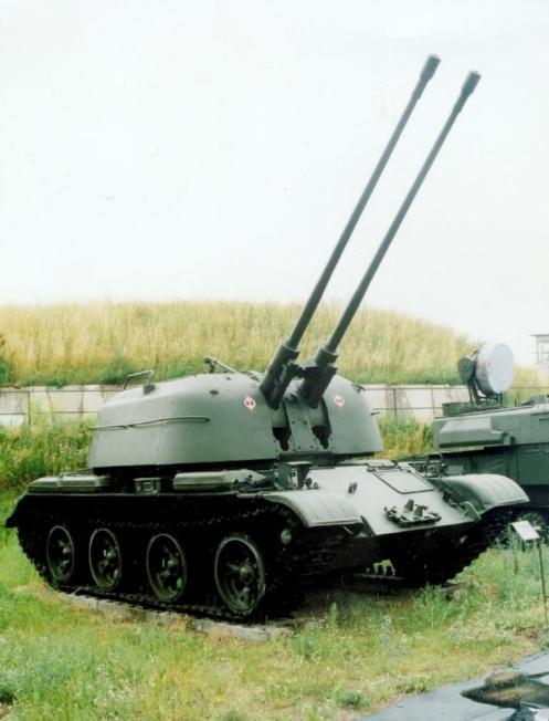 ZSU-57-2_001