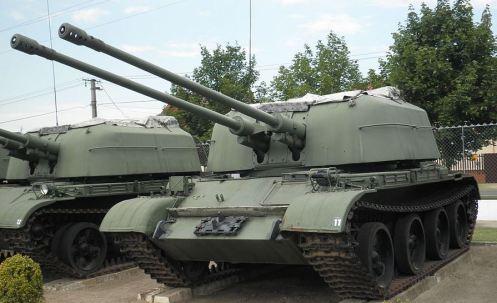 -ZSU-57-2_01