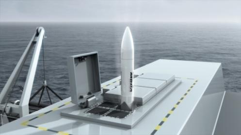 1-sea-ceptor-missile