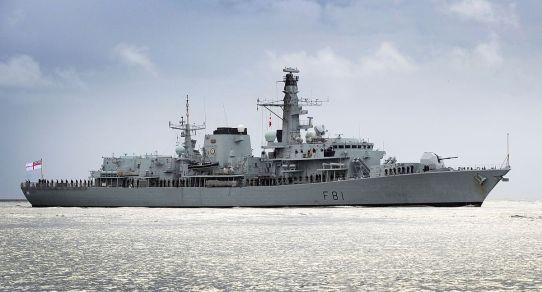 1200px-HMS_Sutherland_(F81)_MoD(1)