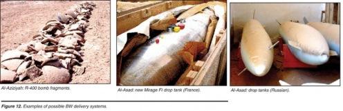 bombas quimicas iraquies (1)e