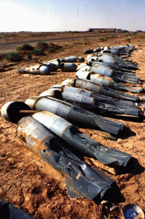 bombas quimicas iraquies (s1)
