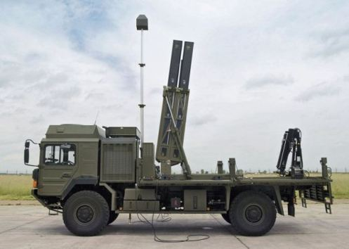 CAMM_MBDA_Common_Anti-Air_Modular_Missile_defense_system_United_Kingdom_British_army_010
