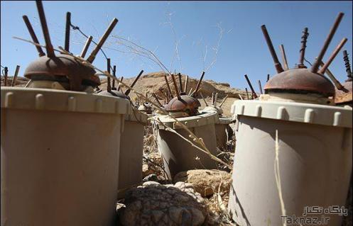 guerra iran-irak (15)