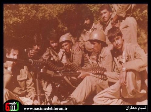 guerra iran-irak (7)
