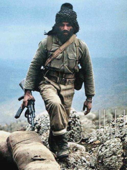 guerra iran irak 80-88 (2)juyt