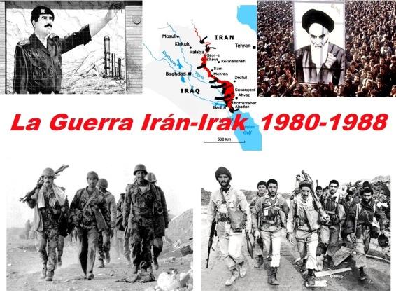guerra iran -irak 80-88 (32)rqe