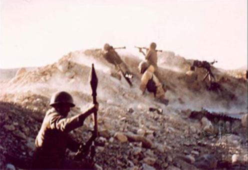 guerra iran-irak 80-88 (3)d