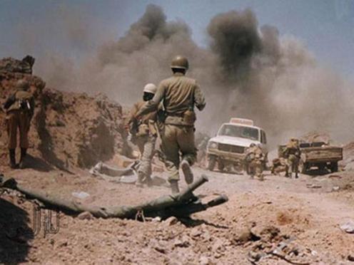 guerra iran-irak 80-88 (4)