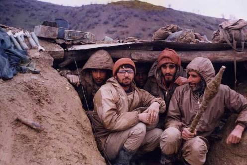 guerra- iran irak 80-88 (6)