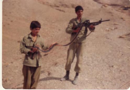 guerra iran-irak 80-88 (9)