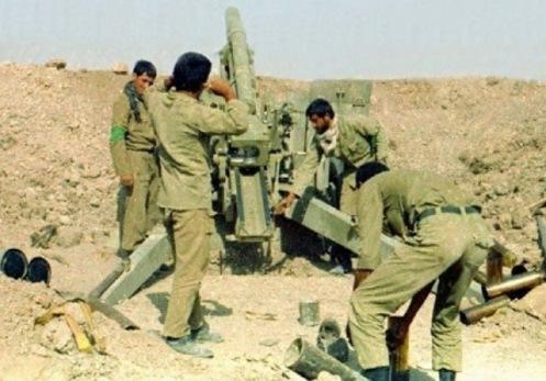 guerra iran-irak (8)edg