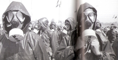 Guerra irán-irak 80-88 (1)gas
