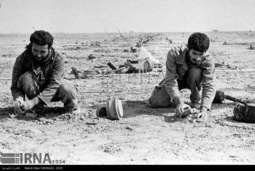 irak-iran 1980 (99)