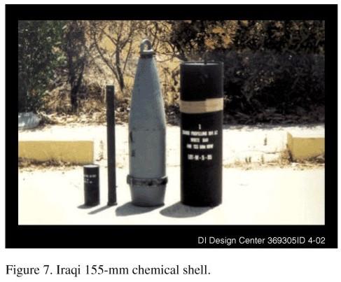 iraqi155mm