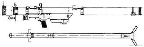 9k32-strela-2-sa-7-grail
