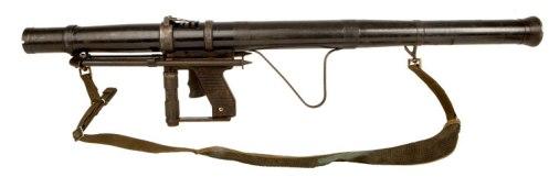 antitanque yugoslavo