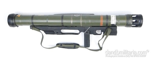 ARMBRUST (2)