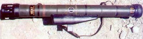 armbrust_1