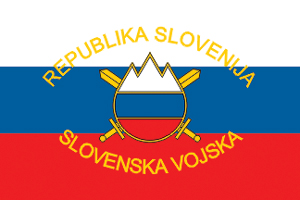 Flag_of_the_Slovenian_Armed_Forces