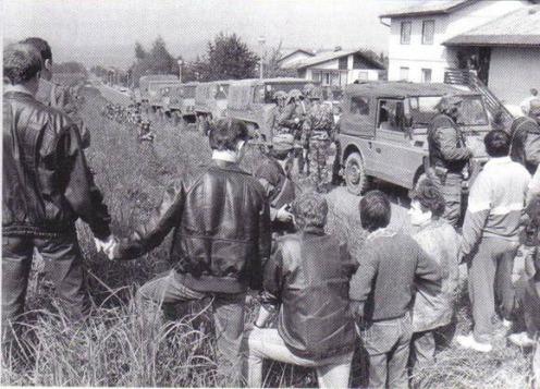 guerra de los diez dias 1991 (1)
