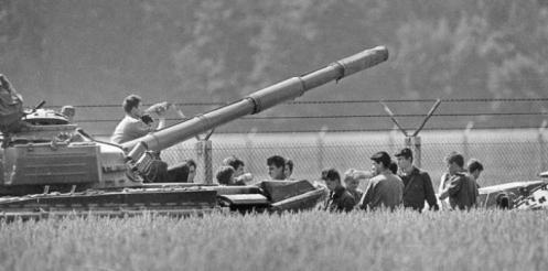 guerra de los diez dias 1991 (100)