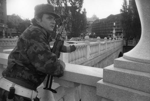 guerra de los diez dias 1991 (10)