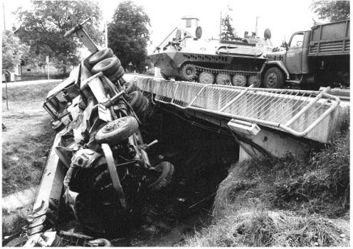 guerra de los diez dias 1991 (102)