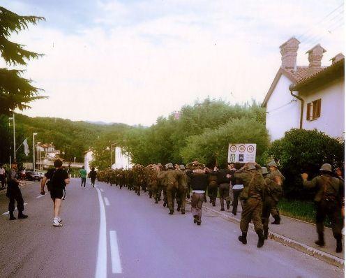 guerra de los diez dias 1991 (106)