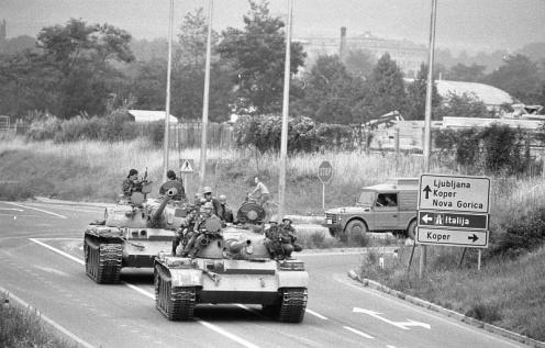 guerra de los diez dias 1991 (107)